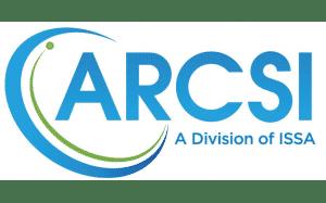ARCSI – A Division of ISSA