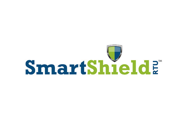 SmartShield Protectant PCT Disinfecting