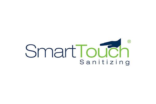 SmartTouch Sanitizing